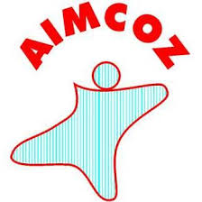 AIMCOZ