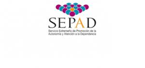 descarga SEPAD